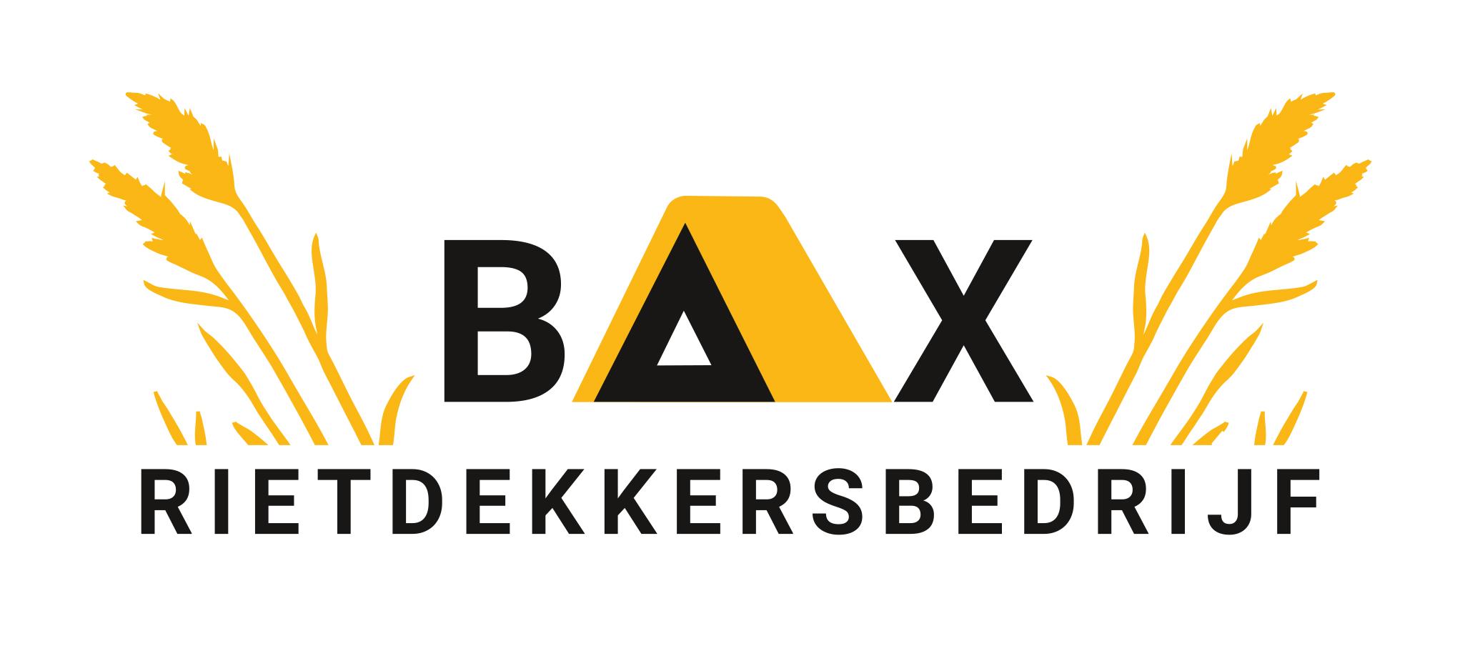 Bax Rietdekkersbedrijf